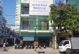 Hai cán bộ ở Kiên Giang bị đề nghị kỷ luật Đảng