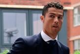 Vì World Cup, C.Ronaldo xuống nước nộp phạt 14 triệu euro