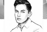 Sao Việt bàng hoàng tin stylist Mì Gói qua đời ở tuổi 27