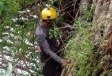 Tìm thấy thi thể phượt thủ mất tích 7 ngày ở Tà Năng - Phan Dũng