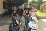 Hà Tĩnh: Băng cướp 100.000 đồng trên quốc lộ 1A qua lời kể của tài xế