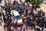 Thông tin chính thức nghi án bắt cóc trẻ em ở Bình Định