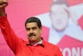Ông Maduro tái đắc cử Tổng thống Venezuela, Mỹ tuyên bố không công nhận