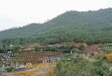 Điều tra dấu hiệu tội phạm hai đời Chủ tịch xã Hòa Sơn