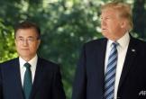 Triều Tiên dọa hủy họp, Tổng thống Trump lưỡng lự