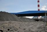 Thông tin về việc sử dụng tro bay nhà máy nhiệt điện của Công ty TNHH Gang thép Hưng Nghiệp Formosa Hà Tĩnh để làm nguyên liệu sản xuất xi măng