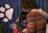 Tài xế Úc tông chết thiếu nữ gốc Việt đã ra đầu thú