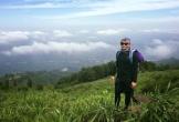 9 ngày tìm kiếm phượt thủ mất tích ở Tà Năng - Phan Dũng