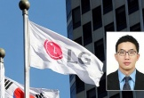Chân dung con trai nuôi 40 tuổi thừa kế Tập đoàn LG
