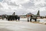Nga bắn hạ máy bay không người lái