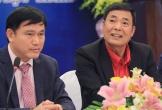 Người lớn đấu đá nội bộ, chỉ tiếc cho hiệu ứng U23 Việt Nam