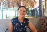 Hà Tĩnh: Thua kiện, vẫn không nhận người lao động trở lại làm việc