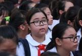 Tuyển sinh lớp 6: Học sinh Hà Nội thử nghiệm đăng ký trực tuyến
