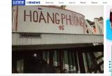 Sự thật 'chuyến đi kinh dị' của du khách Úc tại vịnh Hạ Long