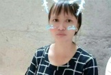 Thực hư sản phụ đi khám thai ở bệnh viện bị người lạ đánh thuốc mê vào bắp ngô rồi bắt cóc