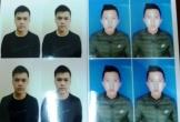 Nghệ An: Bắt nóng nhóm côn đồ dùng súng dàn trận bắn đối thủ trên QL48