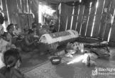 Nghệ An: Đi soi nhái cải thiện bữa ăn, 2 bé gái đuối nước thương tâm