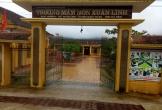 Phớt lờ chỉ đạo, trường mầm non ở Hà Tĩnh cố ý lạm thu hàng trăm triệu đồng