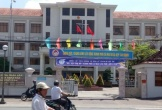 UBND TP Cà Mau xin chủ trương miễn nhiệm Chủ tịch thành phố