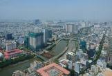"""Nhà đầu tư Trung Quốc """"để mắt"""" tới thị trường bất động sản Việt Nam Chia sẻ"""