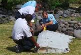 Australia bác giả thuyết chấn động về MH370