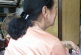 Cụ ông 80 tuổi năn nỉ xin quay về sau 15 năm bỏ vợ theo bồ trẻ