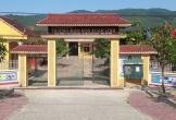 Hà Tĩnh: Phụ huynh 'tố' trường mầm non thu trái quy định