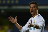 Báo thân Real Madrid phũ phàng với C.Ronaldo