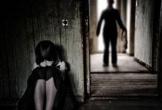 Khởi tố gã bố dượng giao cấu với con riêng của vợ ở Hà Tĩnh