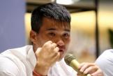 Tự truyện Công Vinh (phần 2): 'Tôi từng kém cỏi nhất lứa Sông Lam Nghệ An'