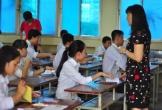 Bộ Giáo dục yêu cầu 9 đại học giảm chỉ tiêu tuyển sinh
