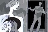 Giảm án cho bị cáo dâm ô trẻ em vì đã đền tiền?