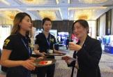 Trung Nguyên mở rộng thị trường Trung Quốc, đặt mục tiêu 1,6 tỷ USD
