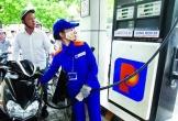 Chuyên gia nói gì về đề xuất thuế môi trường xăng dầu