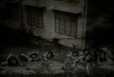 Bộ ảnh kỷ yếu chủ đề zombie của học sinh lớp 11 gây tranh cãi vì quá rùng rợn