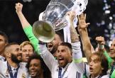 HLV phó của Liverpool ví Real như quái vật ở Champions League
