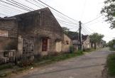 Thu hồi khu tập thể Bệnh viện đa khoa Hà Tĩnh: Hàng trăm lao động nghèo bị đẩy ra đường?