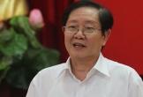 Bộ trưởng Nội vụ: 'Muốn giữ chân nhân tài thì phải bố trí đúng việc'