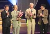 Tin buồn với nền điện ảnh Việt Nam