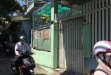 Vụ bạo hành trẻ ở Đà Nẵng: Sẽ xử lý người đăng clip vì quay 1 tháng mới tố giác