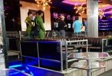 Hỗn chiến tại quán bar làm 1 người chết, 3 người bị thương