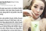 Cộng đồng mạng bức xúc khi loạt sao Việt quảng cáo cho kem trộn và sản phẩm xuất xứ không rõ ràng trên mạng xã hội
