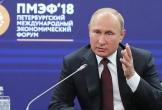 Tổng thống Putin nói về khả năng tranh cử nhiệm kỳ thứ 3 liên tiếp