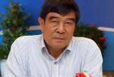 Phó chủ tịch VFF Nguyễn Xuân Gụ phủ nhận thông tin 'mua dâm'