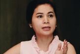 Bà Lê Hoàng Diệp Thảo đăng facebook chỉ tên 4 người