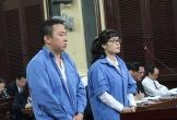 Vụ Huỳnh Thị Huyền Như sẽ được xử phúc thẩm ngày 28-5
