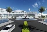 2 bệnh viện được đầu tư gần 10.000 tỉ đồng vẫn chậm tiến độ