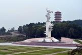Hà Tĩnh chuẩn bị các hoạt động kỷ niệm 50 năm chiến thắng Đồng Lộc
