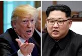Ông Trump tin Triều Tiên sẽ thành cường quốc kinh tế