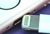 """Apple có thể """"khai tử"""" cổng kết nối Lightning trên iPhone"""